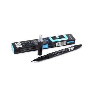 MENOW PRODUCT. EYELINER COLLECTION