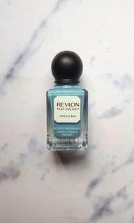 Revlon Perfumerie Nail Polish / Kutek 035