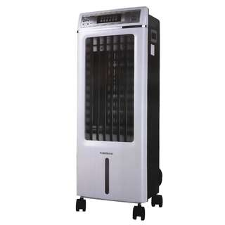 Warehouse WAC-703A air cooler