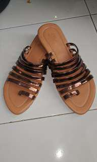 Sandal marlee