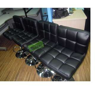 BS-888  Bar Chair office furniture - partition