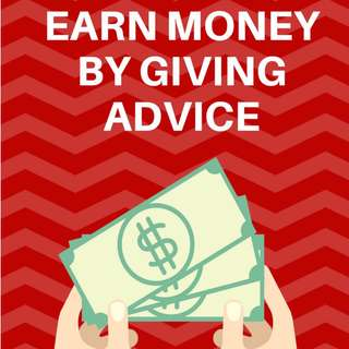 Financial Adviser / Sales Executive