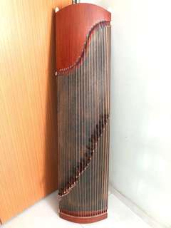 Guzheng 4 (Travel size)