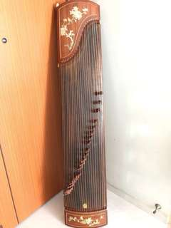 Guzheng 3 (Advance)