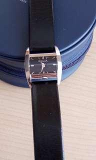 Krizia 歐洲名牌女裝錶