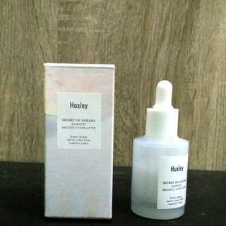 Huxley Brightly Ever After Essence