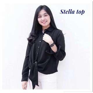 Stella top