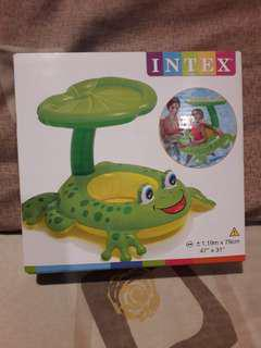 Pelampung anak INTEX
