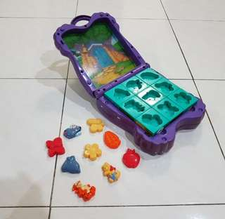 Toddler educational/ development  toy