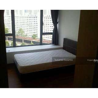 ROOM RENT AT VISTA RESIDENCES