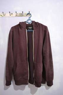 Jacket Bershka Original 100%