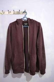 Jacket Bershka Original 100%