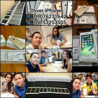 iPhones For Sale!!