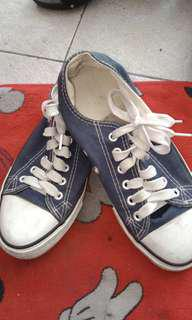 Blue 38
