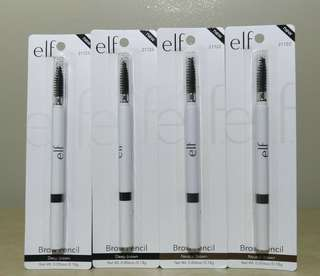 Elf Instant Lift Brow Pencil