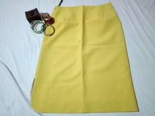 [New] Skirt