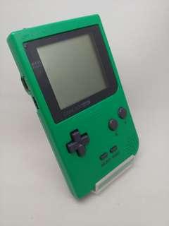 Gameboy Pocket Game Boy GBP