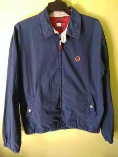 Vintage tommy hilfiger jaket