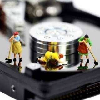 Data recovery specialist / laptop data recovery / external HD data recovery / thumb drive data recovery / deleted file data recovery / photo data recovery