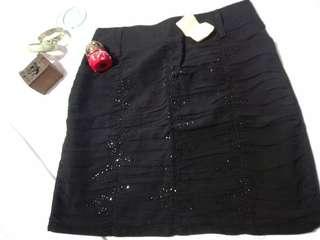 [New] XL skirt