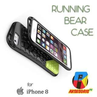 COD IPHONE 8 8+ CASE