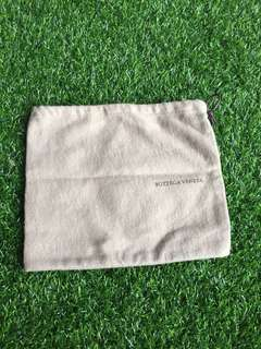 Bottega Veneta Dust Bag