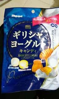 日本乳酸蜜糖糖