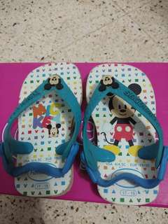 Havainas for Babies
