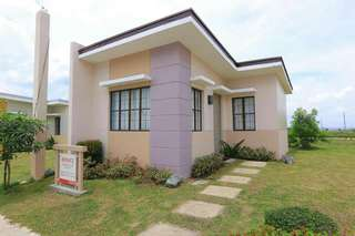 Murang House and Lot sa Rizal