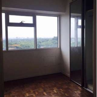 1BR Condominium for Sale in Fifth Avenue Place - Taguig
