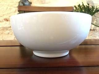 Mangkok Ramen 17 cm / Ramen Bowl 17 cm