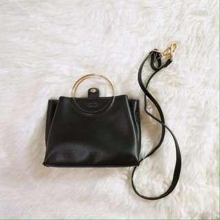 H&M little bag