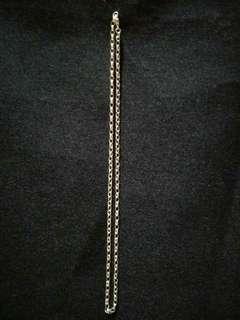 Thomas Sabo -Chain Necklace