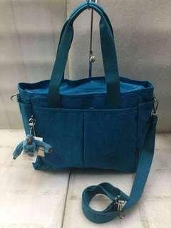 Kipling Waterproof Bags