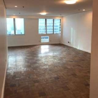 3BR Condominium for Sale in The Peak - Makati