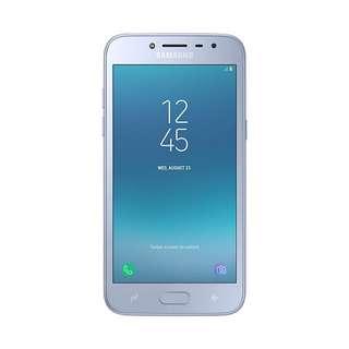 Samsung Galaxy J2 Pro Kredit Proses 3Menit