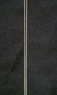 Thomas Sabo Chain Necklace