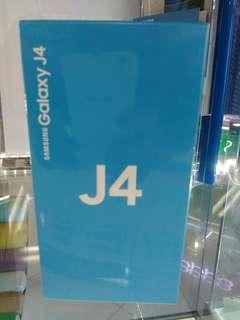 Samsung J4 °cicilan tanpa kartu kredit°