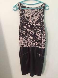 A/X dress