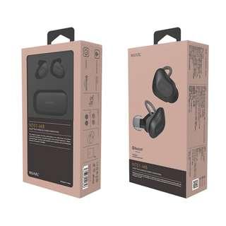 日本NUARL NT01 True Wireless Earphone真無線藍牙5.0耳機,原裝行貨1年保養
