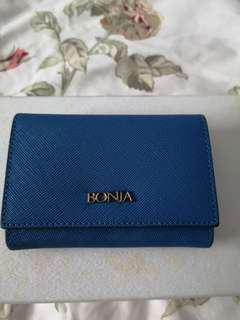 🚚 Bonia card holder