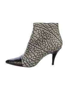 Philip Lim Ankle Boots