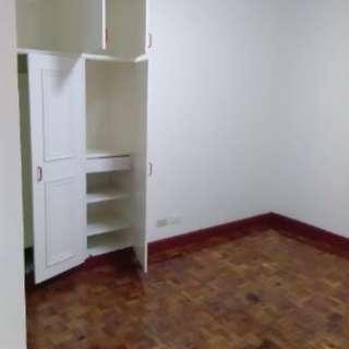 1BR Condominium for Sale in Westgate Plaza - Makati