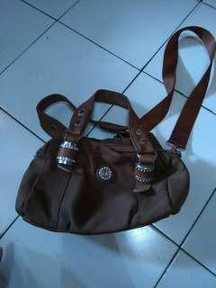 Junfa bag's