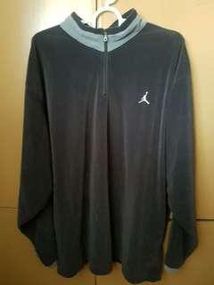 Original Used Jordan Jacket