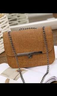🌱 Sling Bag 🌱