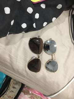 Sunglasses Bulk