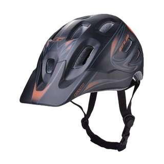 CS496  GUB XX7头盔  M码