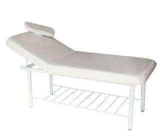 Massage Facial Bed