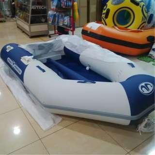 Jual Perahu Karet Hydro Force Dayung Bestway